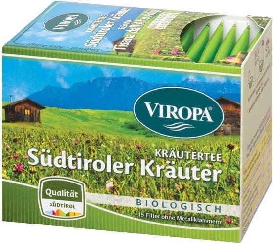 LOGO_SÜDTIROLER KRÄUTER BIO
