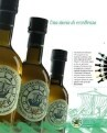 LOGO_Coriolanum - Extra Virgin Olive Oil
