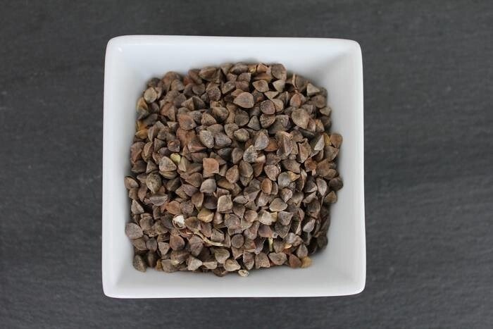 LOGO_seeds and legumes