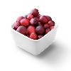 LOGO_Organic Cranberry | Grade A