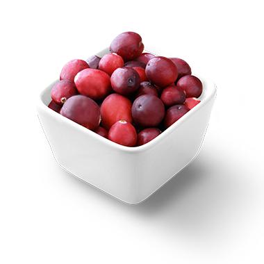 LOGO_Bio-Cranberries | Klasse A