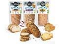 LOGO_Gluten free breads & cakes
