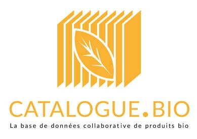 LOGO_Catalogue.bio
