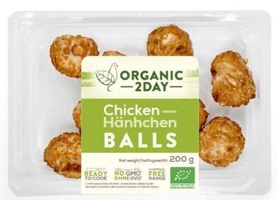 LOGO_Balls Organic