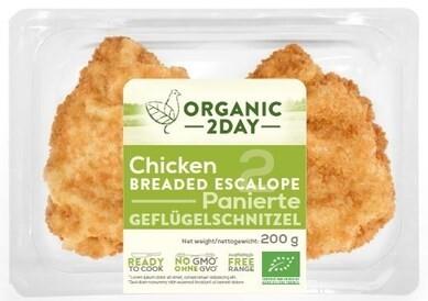 LOGO_Breaded Esclope Organic