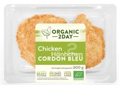 LOGO_Cordon Bleu Organic
