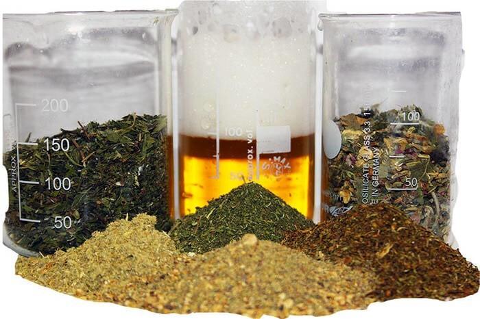 LOGO_Oil extracts (lipidic)