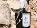 LOGO_Extra Virgin Olive Oil - Organic