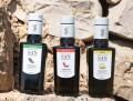 LOGO_Organic ExtraVirgin Olive Oil Dressing