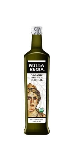 LOGO_Bio Natives Olivenöl extra 1L