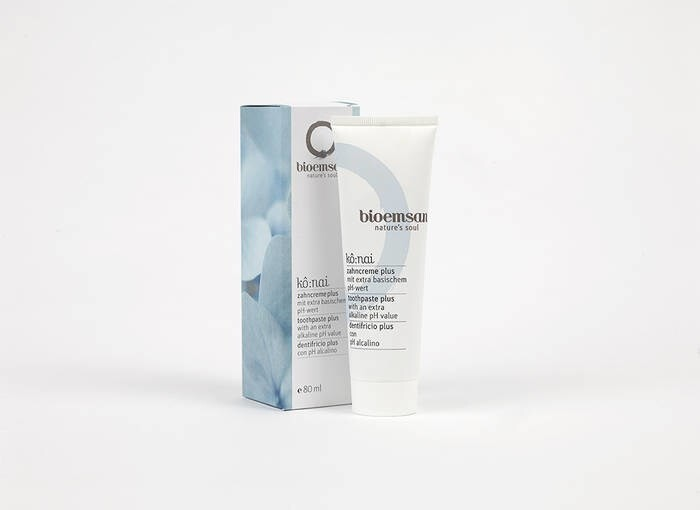 LOGO_bioemsan toothpaste plus