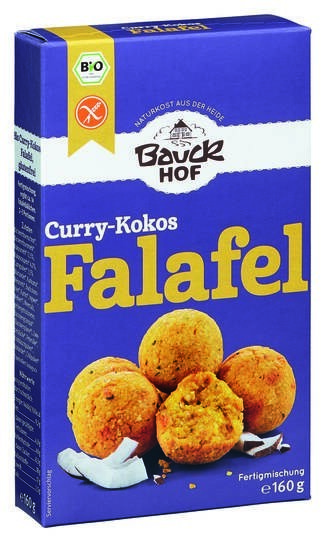 LOGO_Curry Kokos Falafel