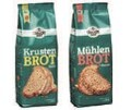 LOGO_Artisan Seed Bread and Artisan Oat Bread