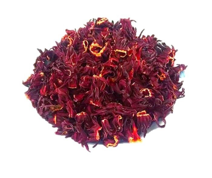 LOGO_Dried roselle