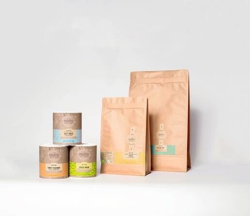 LOGO_SoulSpice Gastro und Großpackungen