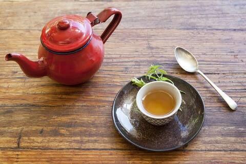 LOGO_Herbal teas