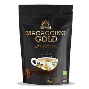 LOGO_Macaccino Gold