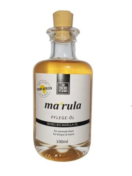 LOGO_Marula Öl