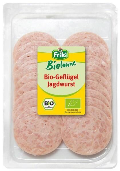 LOGO_Jagdwurst