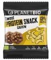 LOGO_PlanetBIO Protein Snack