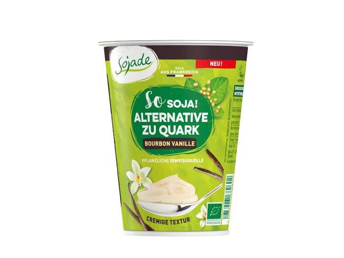 LOGO_So Soja ! Quark Vanilla