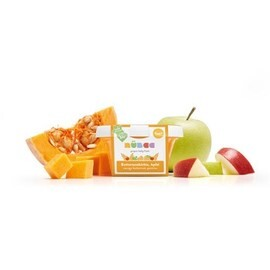 LOGO_Butternut squash, apple
