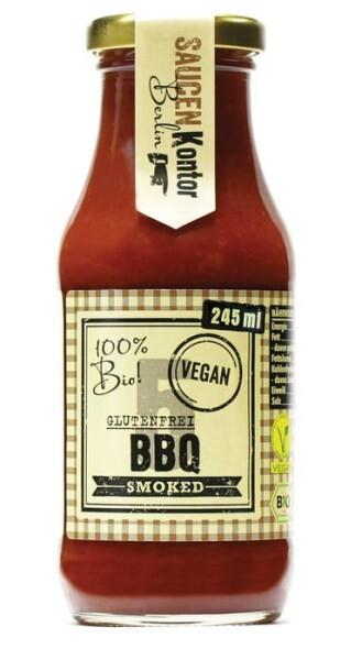 LOGO_BBQ sauce
