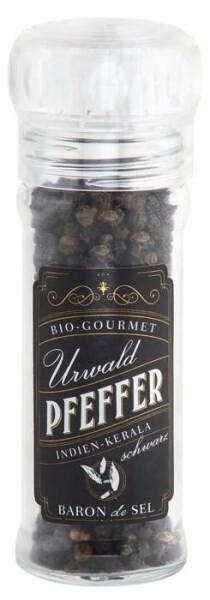 LOGO_spice jar - pepper