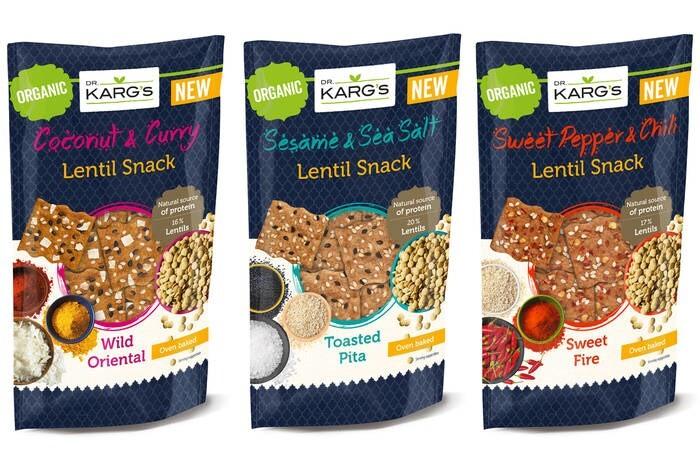 LOGO_Lentil Snacks