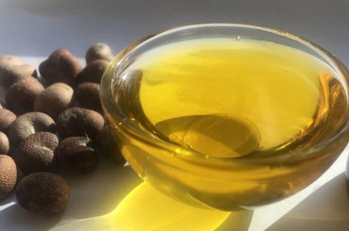 LOGO_Baobab Oil
