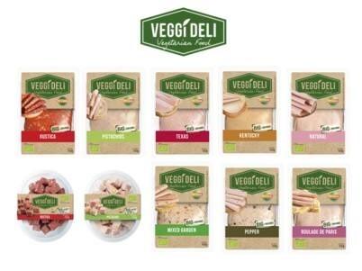 LOGO_Fit Food Veggi Deli Cold Cuts