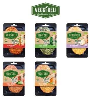 LOGO_Fit Food Veggi Deli Quinoa Steaks
