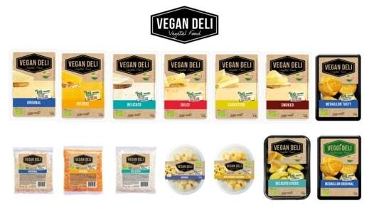 LOGO_Fit Food Vegan Deli Cheeses