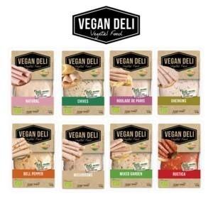 LOGO_Fit Food Vegan Deli Cold Cuts