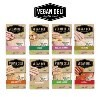 LOGO_Fit Food Vegan Deli Cold Cuts