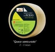 LOGO_Manchego Cured Sheep Cheese