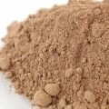 LOGO_Organic Cocoa Butter, Cocoa Powder, Cocoa Nibs