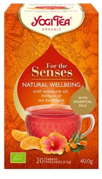 LOGO_For the Senses Natural Wellbeing