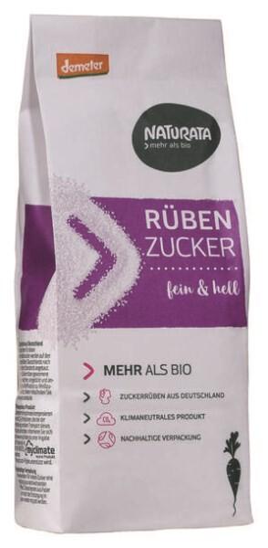 LOGO_Rübenzucker