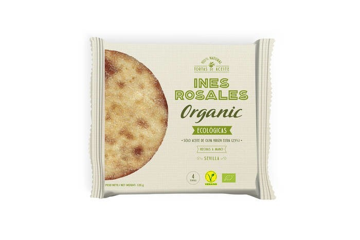 LOGO_Organic Olive Oil Torta with anise