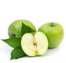 LOGO_Apfelsaftkonzentrat