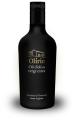 LOGO_Olivenöl