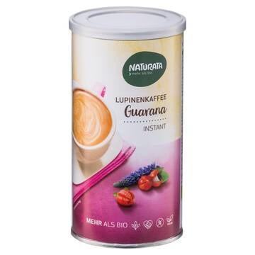 LOGO_Lupinenkaffee Guarana Instant