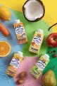 LOGO_Fruity Mix