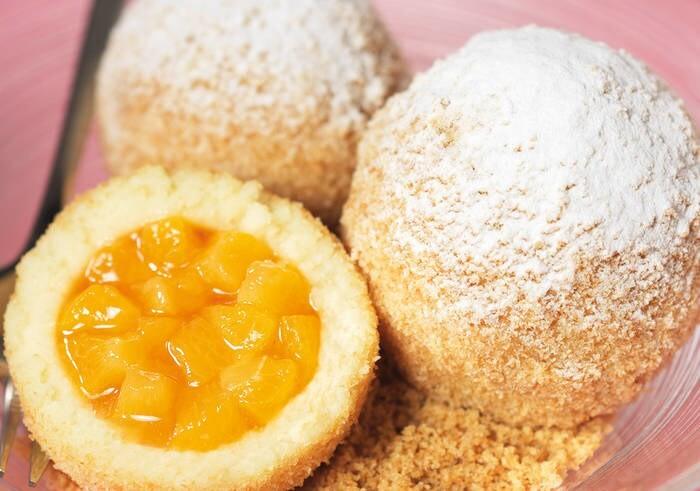 LOGO_Dumplings with sweet or savoury filling
