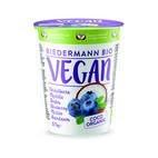 LOGO_Organic Vegan coconut fermented blueberry 375g