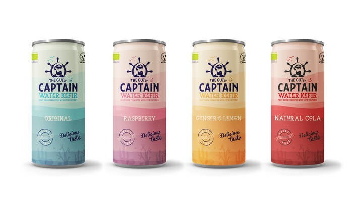 LOGO_The GUTsy Captain Water Kefir