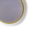 LOGO_EU Organic Hemp Seed Oil