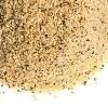 LOGO_EU Organic Hulled Hemp Seeds