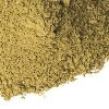 LOGO_EU Organic Hemp Protein 50%